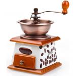 Banquet Culinaria keramický recenzia a skúsenosti