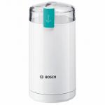 Bosch MKM6000 recenzia a skúsenosti