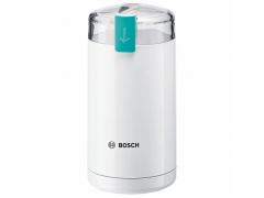 Bosch MKM6000 recenzia