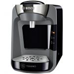 Bosch TAS3202 Tassimo Suny recenzia a skúsenosti