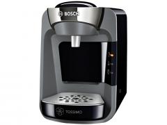 Bosch TAS3202 Tassimo Suny recenzia