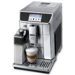 DeLonghi ECAM 650.85 MS PrimaDonna Elite recenzia a skúsenosti