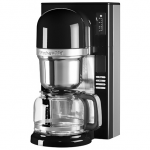 KitchenAid P2 5KCM0802EOB