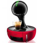 Krups KP350531 Nescafé Dolce Gusto Drop recenzia a skúsenosti